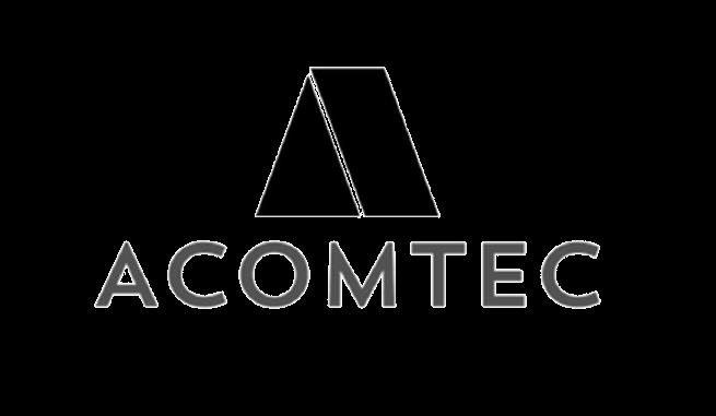 Acomtec